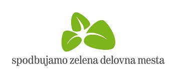 ZDM_Logo_FINAL_01_web.jpg