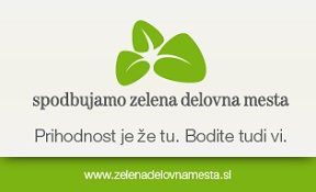ZDM_banner_Umanotera.jpg