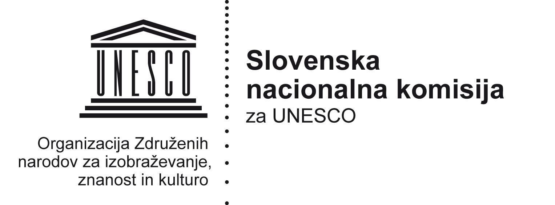 natcom_slovenia_sl.jpg