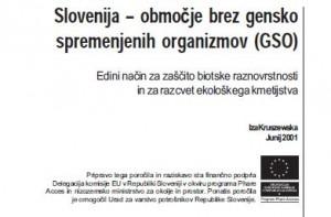 slovenija brez gso naslovka
