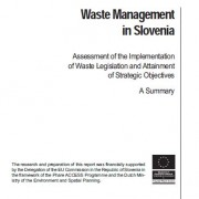 waste management naslovka