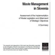 waste management naslovka