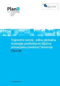 trajnostni razvoj_strategija_naslovnica