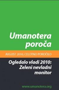 ogledalo vladi 2010