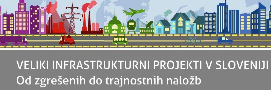 veliki_infra_projekti