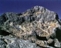 200_Triglavski_ledenik_danes