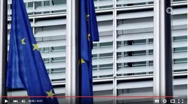 Dokumentarni video Konzerne klagen – wir zahlen