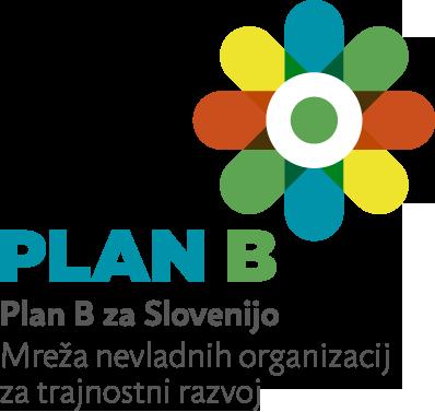 Logo Plan B 2