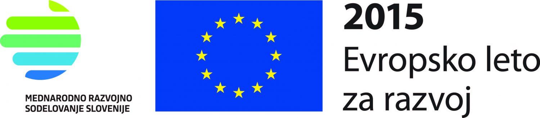 Evropsko leto 2015