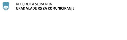 Urad vlade RS za komuniciranje___100dpi