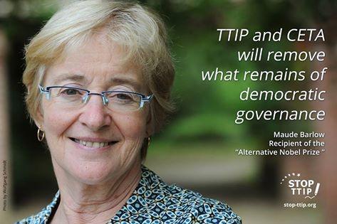 Slika posvet TTIP