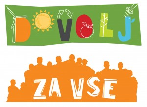 logo_kvadrat_ColorBrezTeksta