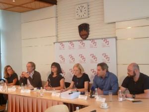 novinarska-konferenca-ceta