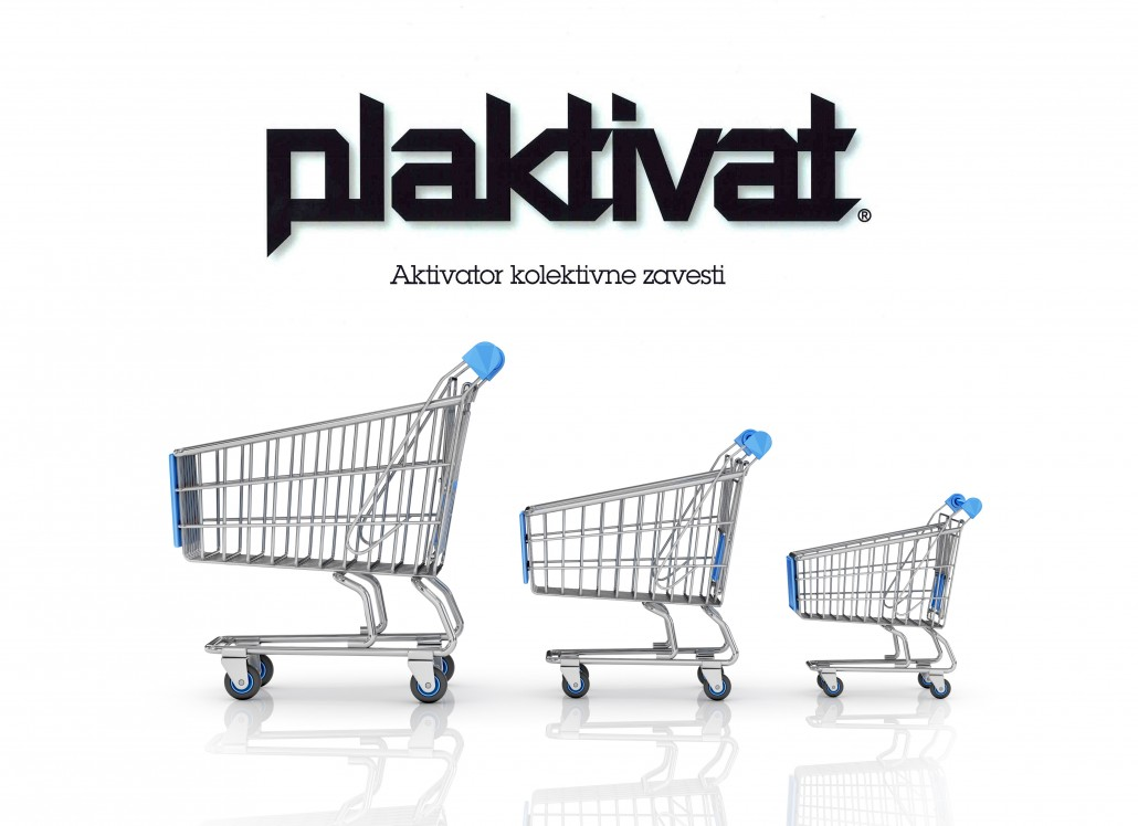plaktivat-alternative-potrosnistvu