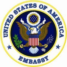 US_EMBASSY.jpg