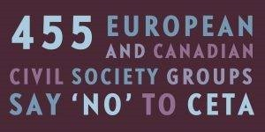 say-no-to-ceta
