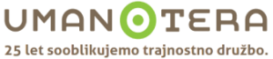 Umanotera